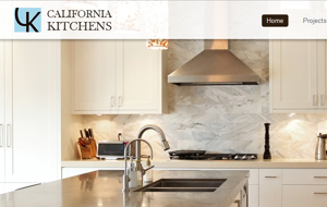 cali-kitchens